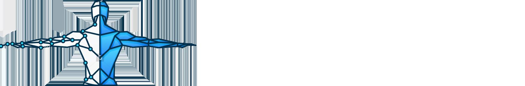 Massage Chair Distributors Ltd.