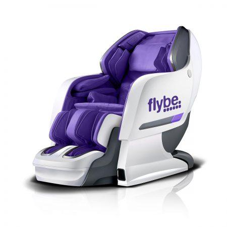 Flybe_WhiteMain