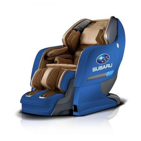 Subaru_BlueMain